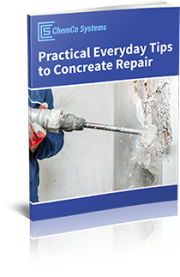 25 Incredible Tips For Concrete Repair