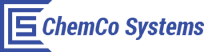 ChemCo Systems